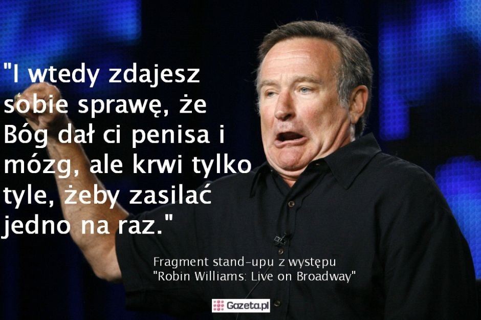 randki facebook Bielsko-Biała
