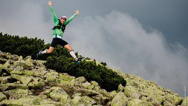 W ostatni weekend maja w Sobieszowie odbył się Chojnik Karkonoski Festiwal Biegowy. Na czterech zróżnicowanych dystansach rywalizowało 673 uczestników z Polski i z zagranicy. Mieli do przebiegnięcia Ultra Chojnik (102 km), Chojnik Maraton (46km), Półmaraton z górką (28 km) oraz Chojnik Vertical (2,5 km). Podium prawie wszystkich konkurencji zdominowali Litwini, którzy w ślad za Gediminasem Griniusem upodobali sobie karkonoski festiwal.