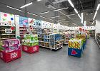 Kolejna marka sklepów z zabawkami w tarapatach