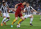 Nowy sezon w Sport.pl. AS Roma wykonała wielki krok do przodu. Teraz chce powtórzyć sukcesy
