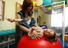 Polskie szkoły boją się niepełnosprawnych dzieci. To dla nich niechciany problem