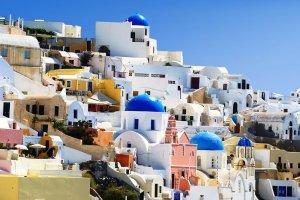 Dokąd w tym roku jechać na wakacje? [TOP 9]