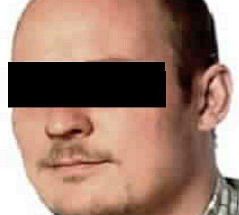 Dariusz D. jest podejrzewany o zastrzelenie klienta w warsztacie na Zaciszu