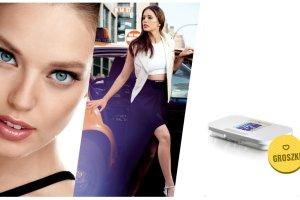 Testujemy najświeższą nowość od Maybelline New York podkład SuperStay Better Skin