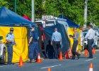 Policja w Australii aresztowała 37-letnią matkę zamordowanych dzieci