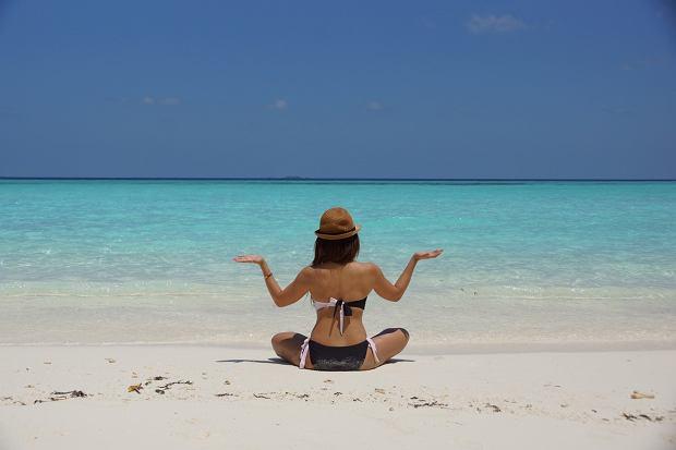 Jak się skutecznie chronić przed słońcem, czyli czego nie wiesz o kremie z filtrem