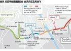 Na po�udniow� obwodnic� Warszawy jeszcze poczekamy