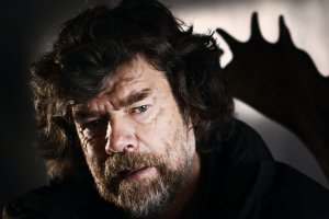 Reinhold Messner: człowiek, który chciał być królem Himalajów