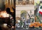 Etyk o powsta�czych gad�etach: Przekroczyli�my granic� trywializowania wydarze� historycznych