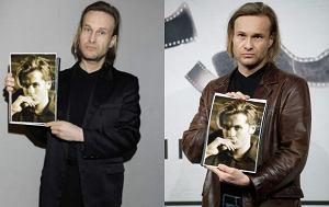 Michał Skolimowski, józef Skolimowski