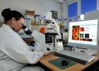 Nowoczesne implanty medyczne z PŁ za 10 mln euro
