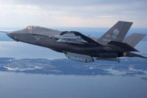 Pentagon: USA zrezygnuj� ze swych 15 baz wojskowych Europie