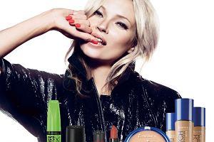 Rimmel: makijaż na lato 2013