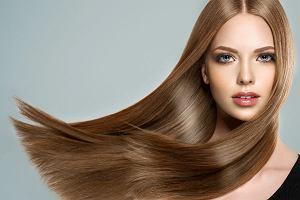 Jak dbać o włosy po keratynowym prostowaniu?