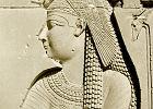 Wulkany i klimat obaliły faraonów. Ten scenariusz siępowtarza?