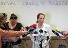 """Prokuratura: Wp�yn�y pierwsze stenogramy z nagra� """"Wprost"""""""