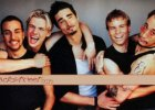 Kultowy boysband Backstreet Boys wyst�pi w Warszawie