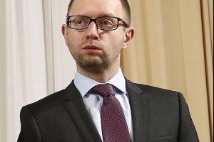Ukrai�ski parlament zrywa umowy wojskowe z Rosj�: o wsp�pracy wojskowej, wywiadowczej, tranzycie