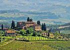 Nie tylko Neapol. Mafia pozbywa�a si� toksycznych odpad�w tak�e w Toskanii