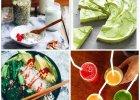 Te zdj�cia, sprawi�, ze zaczniesz je�� zdrowo. 10 kont na Instagramie, kt�re warto �ledzi�