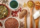 SUPERFOODS: jedzenie do zadań specjalnych - poznaj najlepsze produkty [zestawienie subiektywne]