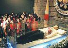 Pośmiertny triumf filipińskiego dyktatora. Marcos spocznie na cmentarzu bohaterów