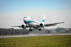 Prezydent ma pomys� na regionalny port lotniczy w Bia�ymstoku