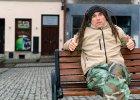 Andrzej Sowa: Byłem daleko od Boga, kiedy w pięć minut uzdrowił mnie z potężnego heroinowego głodu