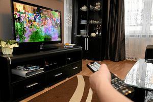 TVN 24, Discovery i National Geographic - za te kanały Polacy chcą płacić