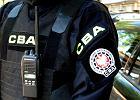 CBA nie znalazło korupcji w urzędzie marszałkowskim. Urząd podważa tezy z kontroli
