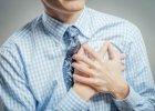 Choroba Brugadów to genetycznie uwarunkowana choroba serca. Najczęściej daje o sobie znać między 3 a 4 dekadą życia