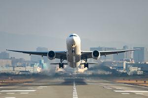 Wybierz tę porę dnia, a unikniesz turbulencji i opóźnień. Stewardessa: Nie mówimy tego pasażerom