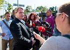 Jobbik, jego szpieg i atak premiera Orbana
