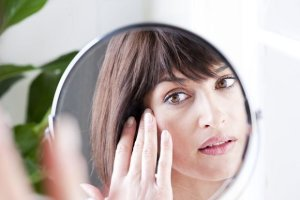 Zadbaj o urod� z okazji wiosny, korzystaj�c z rabat�w na kosmetyki