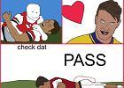 Wszyscy kochają Aarona Ramseya, nawet, jeśli ciężko im się do tego przyznać