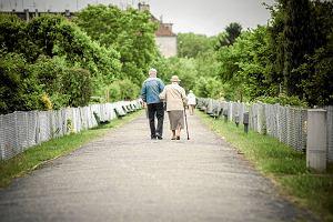 Już blisko ćwierć miliona emerytów w Krajowym Rejestrze Długów. Po obniżce wieku emerytalnego może być jeszcze gorzej