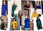 Jakie kolory z najnowszych trend�w pasuj� brunetce, blondynce i szatynce?