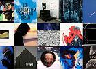 """Płyta Roku """"Wyborczej"""" 2017 - świat. Miejsca od 1. do 20.: St. Vincent, Lorde, Kendrick Lamar, Neil Young, Algiers... [RANKING]"""