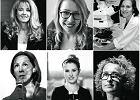 15 Polek, które rządzą w technologiach [IT GIRLS]