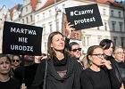 Rada Europy pyta o legalną aborcję. Chce wiedzieć, jak polskie władze zamierzają przestrzegać prawa