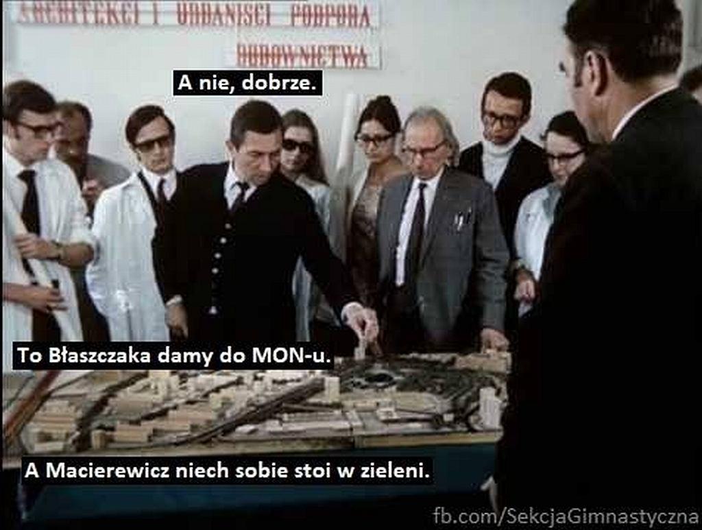 http://bi.gazeta.pl/im/7e/d1/15/z22876798IH,Rekonstrukcja-rzadu---memy.jpg