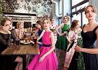 Nowy, jesienny lookbook marki Szyjemy Sukienki
