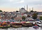 Tureckie afery pude�kowe