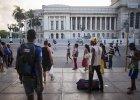 Kuba�czycy pracuj� na w�asny rachunek