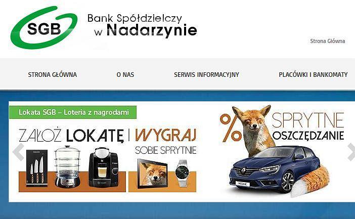 bank spółdzielczy torun