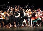 Afryka we Wrocławiu - znamy program jedenastej edycji Brave Festival