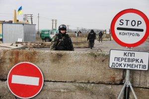 Krymski narkotyk nie dzia�a na wszystkich Rosjan. Po�owa biznesmen�w ju� nie chce Putina