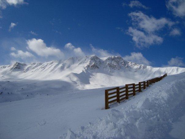 Zdjęcie numer 2 w galerii - Jak tanio wyjechać na narty? [PORADY, KALKULACJE]