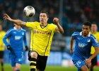 """Bundesliga. Co oznacza transfer Lewandowskiego? """"Bild"""" wyja�nia"""