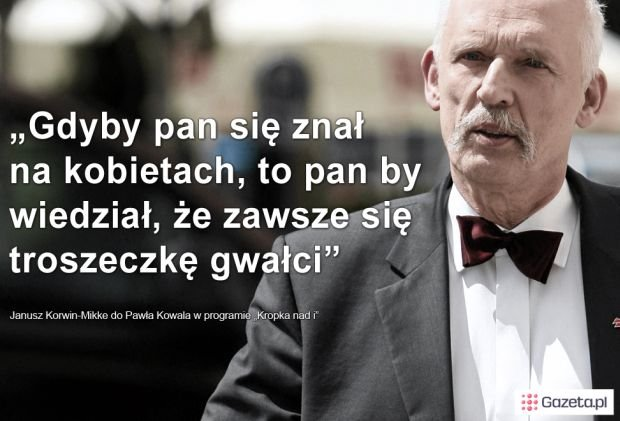 z15992959Q,Janusz_Korwin_Mikke_w__Kropce